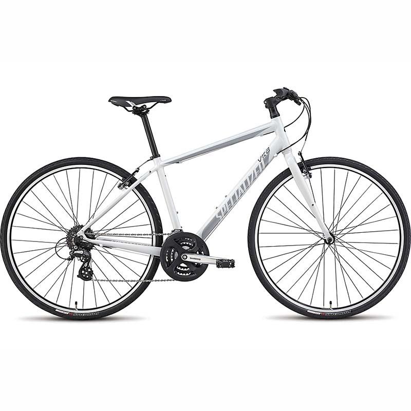 Bicicleta Specialized Vita 2017