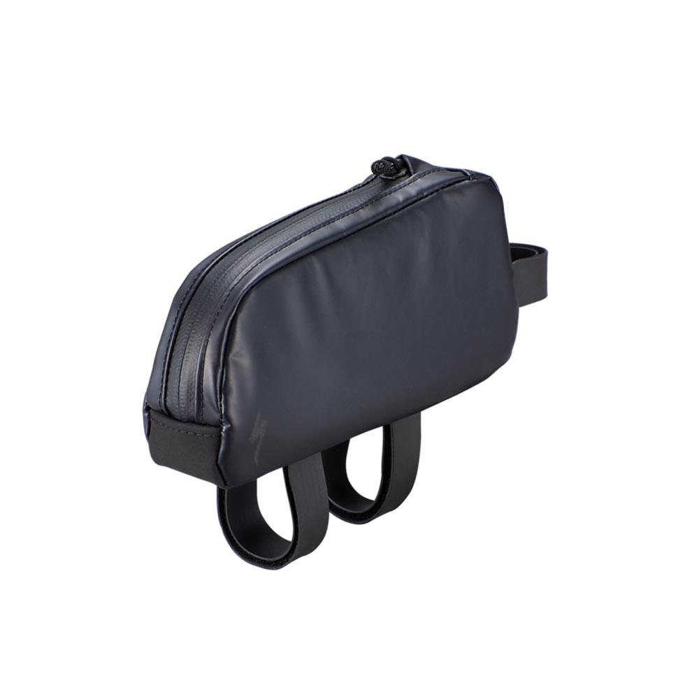 Bolsa de Quadro Specialized Burra Burra Toptube Pack