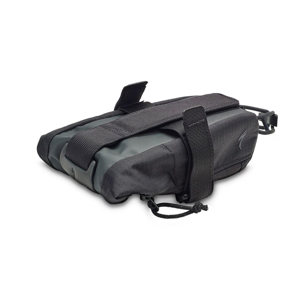 Bolsa de Selim Specialized Seat Pack Grande