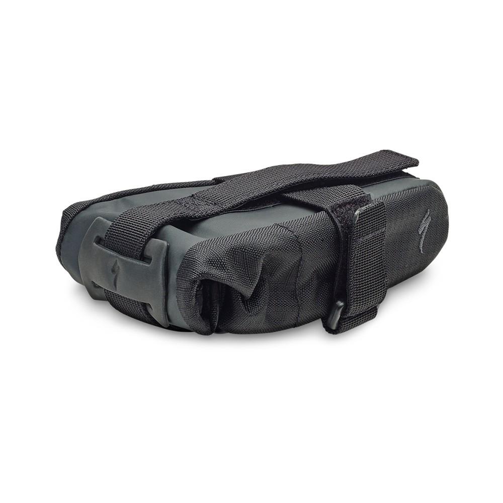 Bolsa de Selim Specialized Seat Pack Média