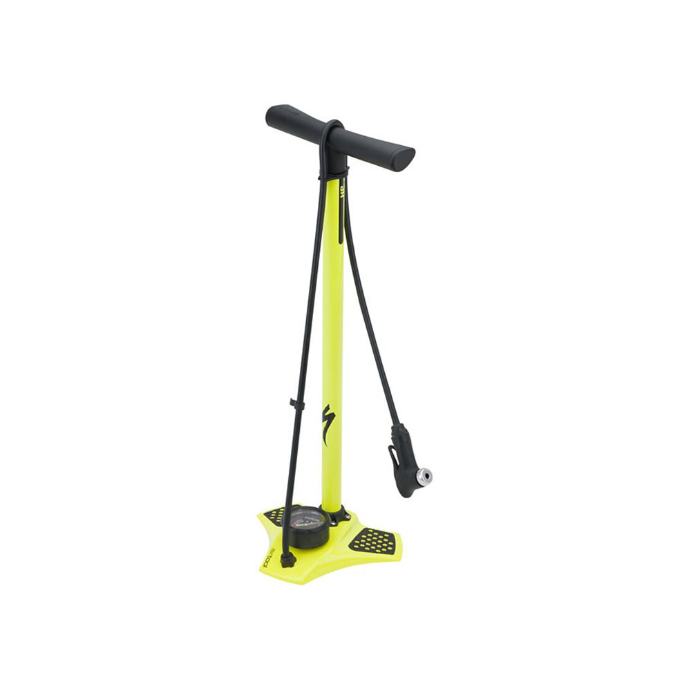 Bomba Specialized Air Tool HP