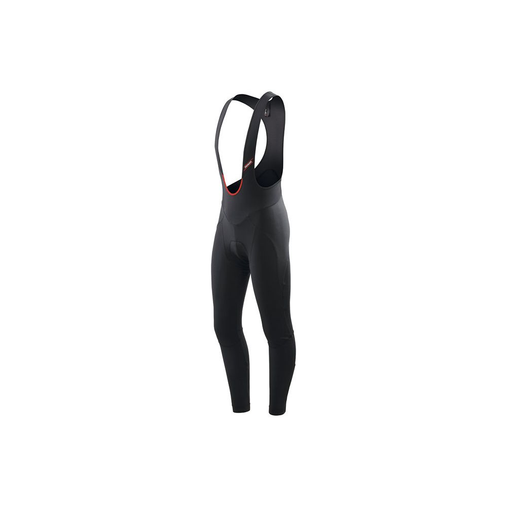 Calça Bretelle Specialized Element SL Elite WR