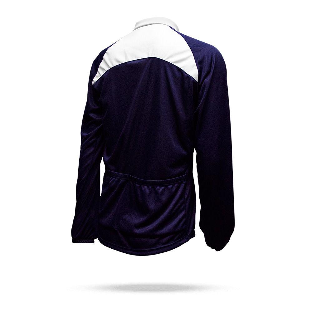Camisa Asw Lazer M/L 18