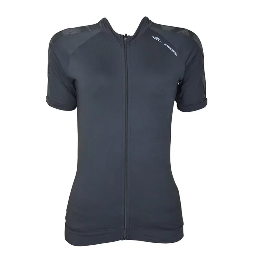 Camisa Elite Feminina