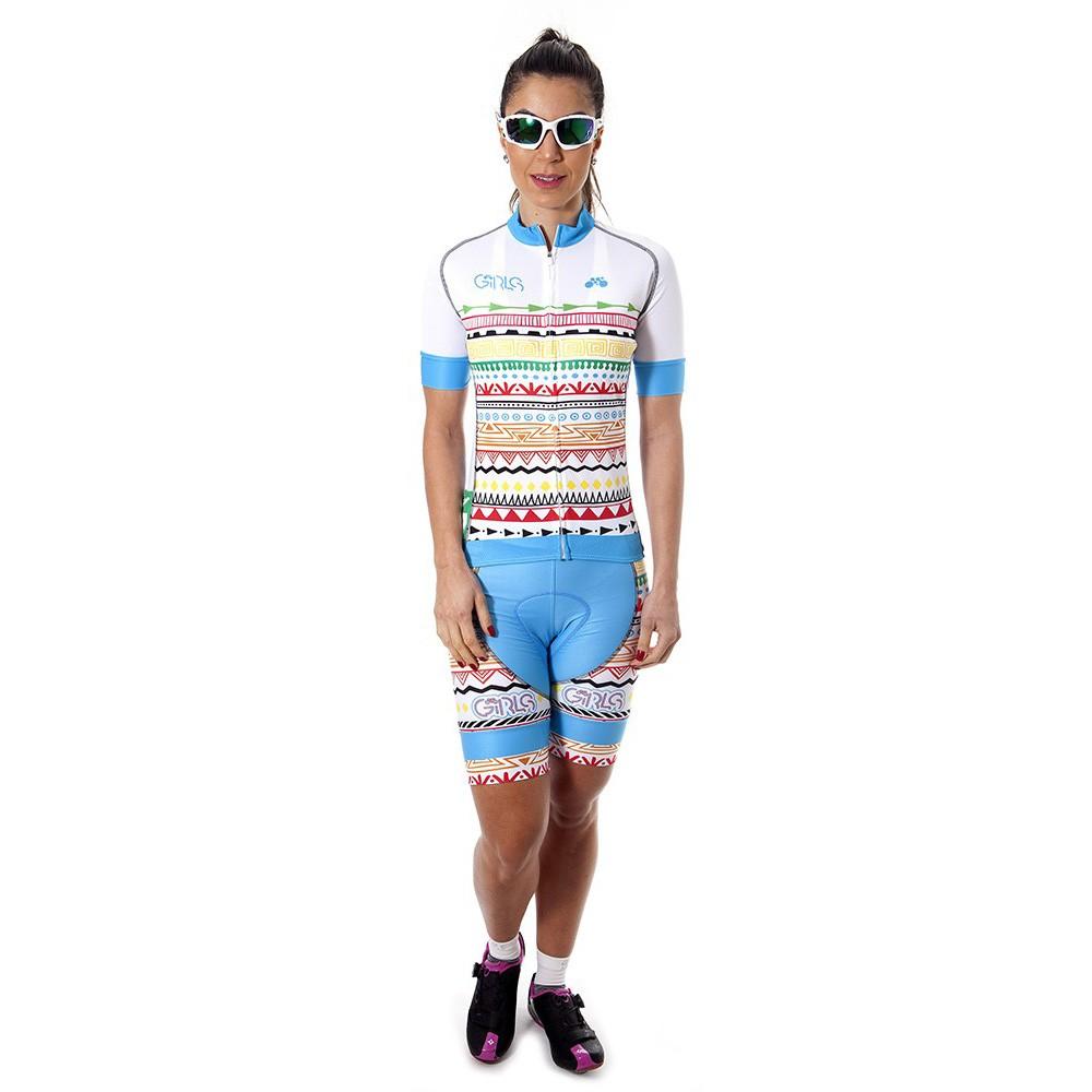 Camisa Mynd Elite CCI-FE003