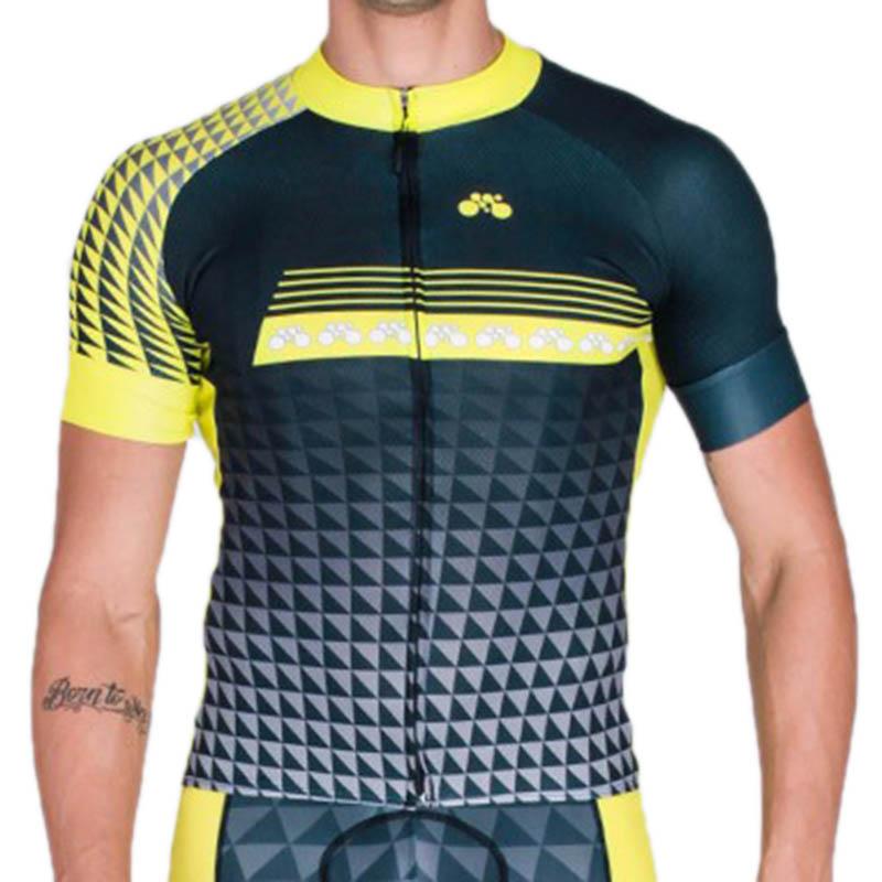 Camisa Mynd Masculina CCI-MF1