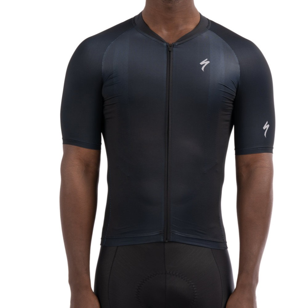 Camisa Specialized SL
