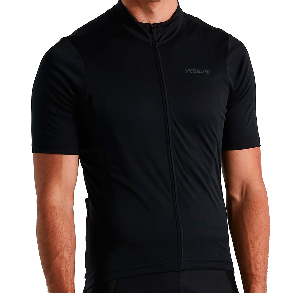 Camisa Specialized RBX Classic