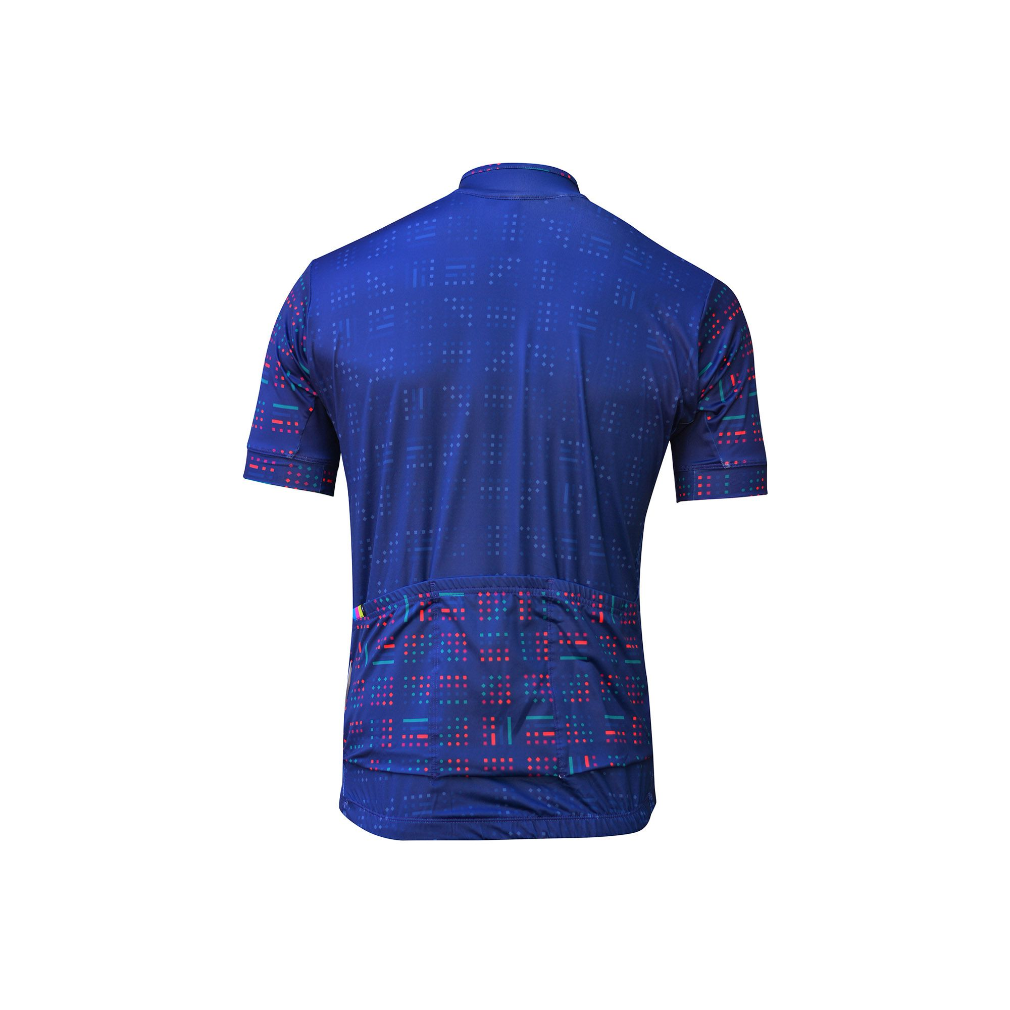 Camisa Specialized Rbx Comp 2020