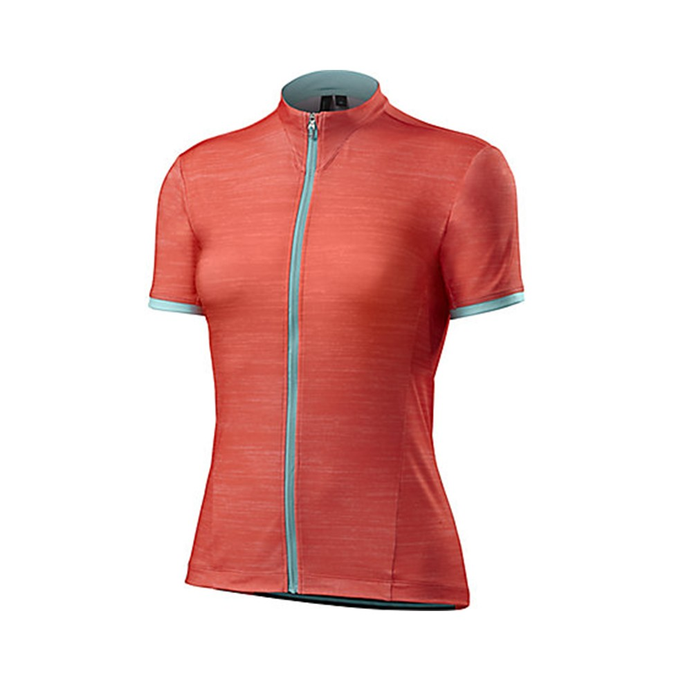 Camisa Specialized Rbx Comp