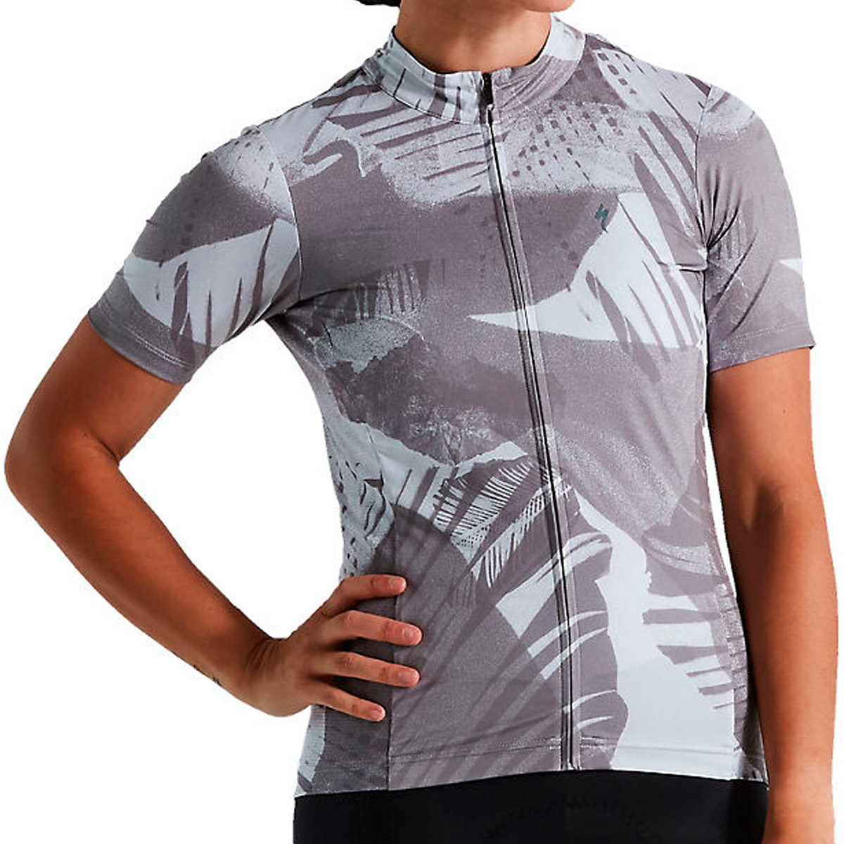 Camisa Specialized RBX Fern Feminina