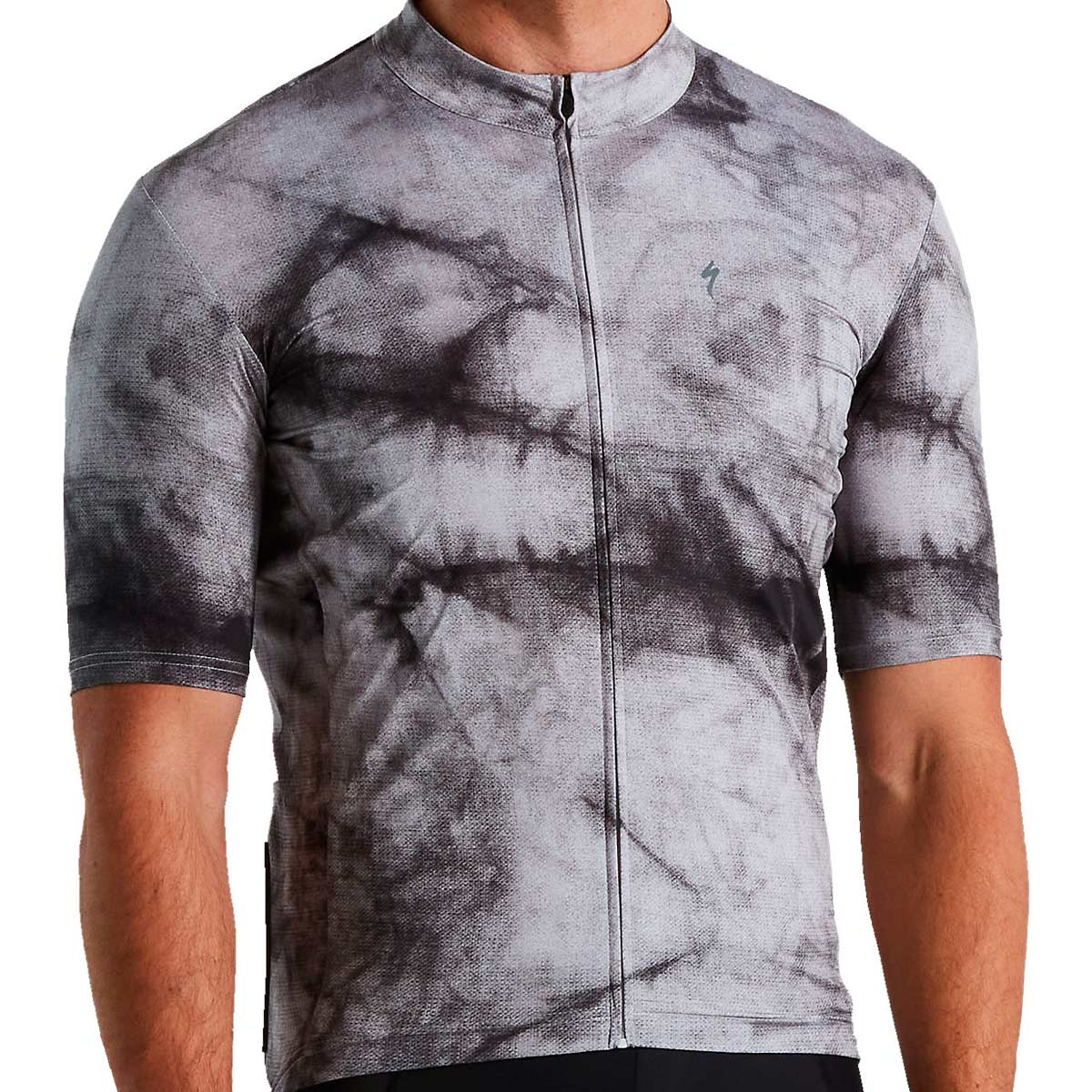 Camisa Specialized RBX Marbled