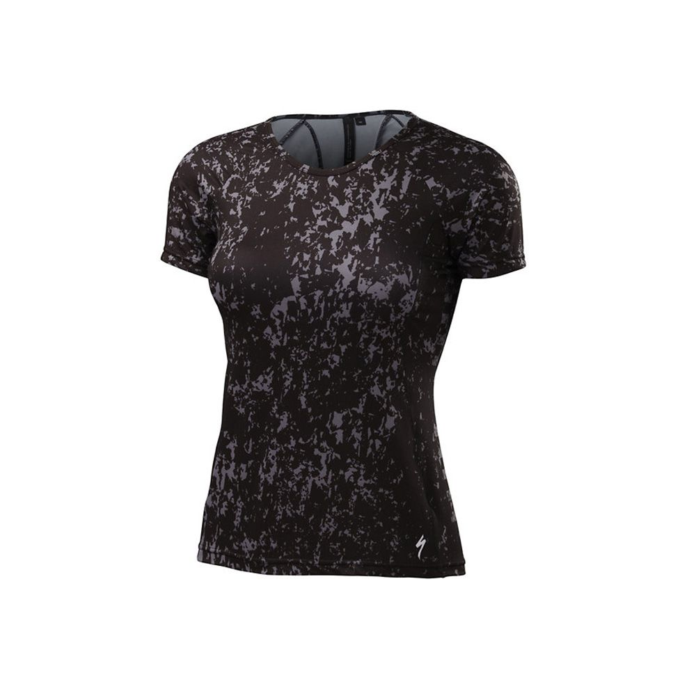 Camisa Specialized Shasta