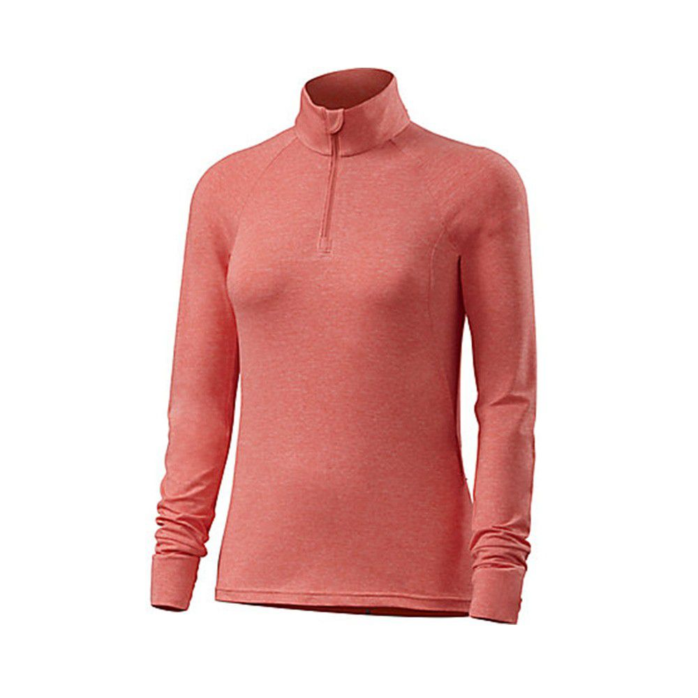 Camisa Specialized Shasta M/L
