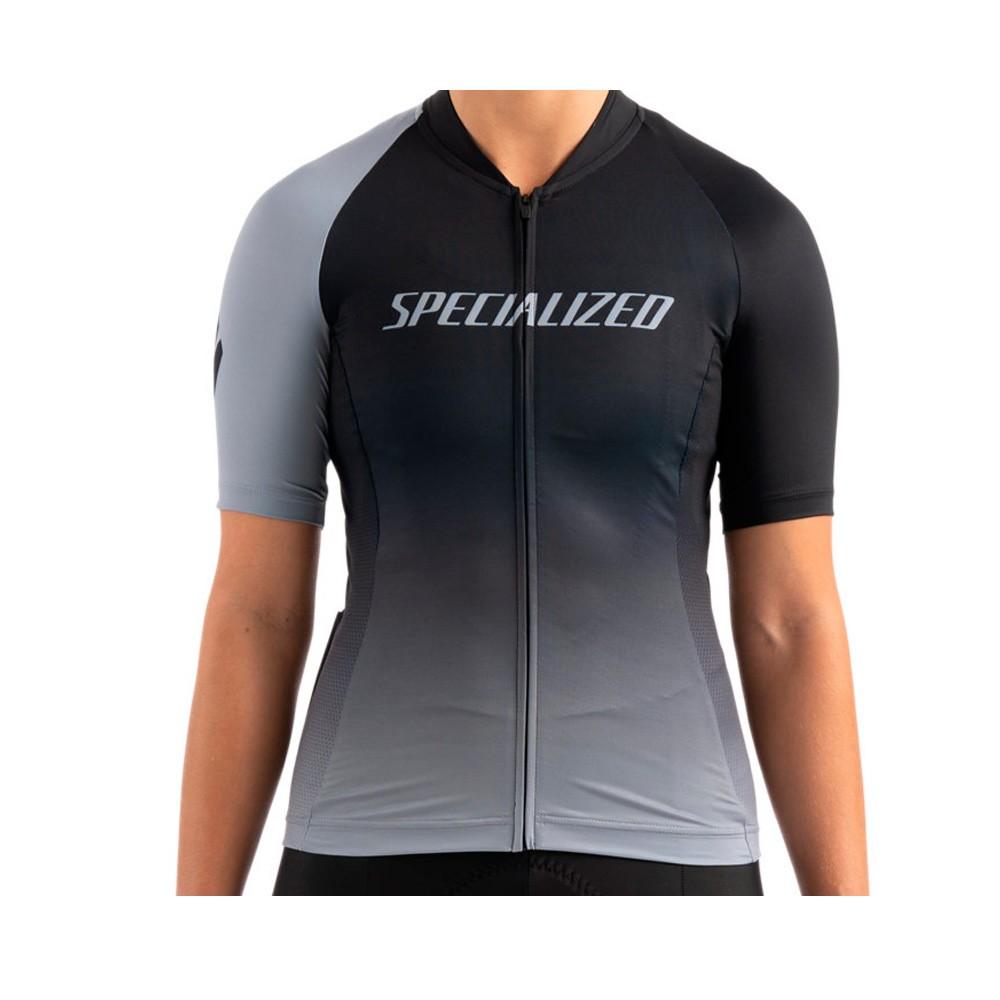 Camisa Specialized SL Feminina