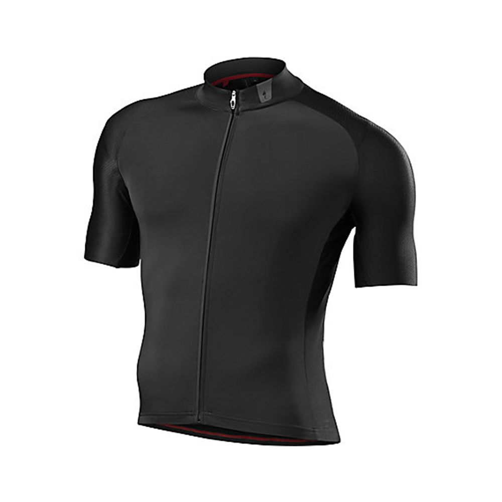 Camisa Specialized SL Pro Racing