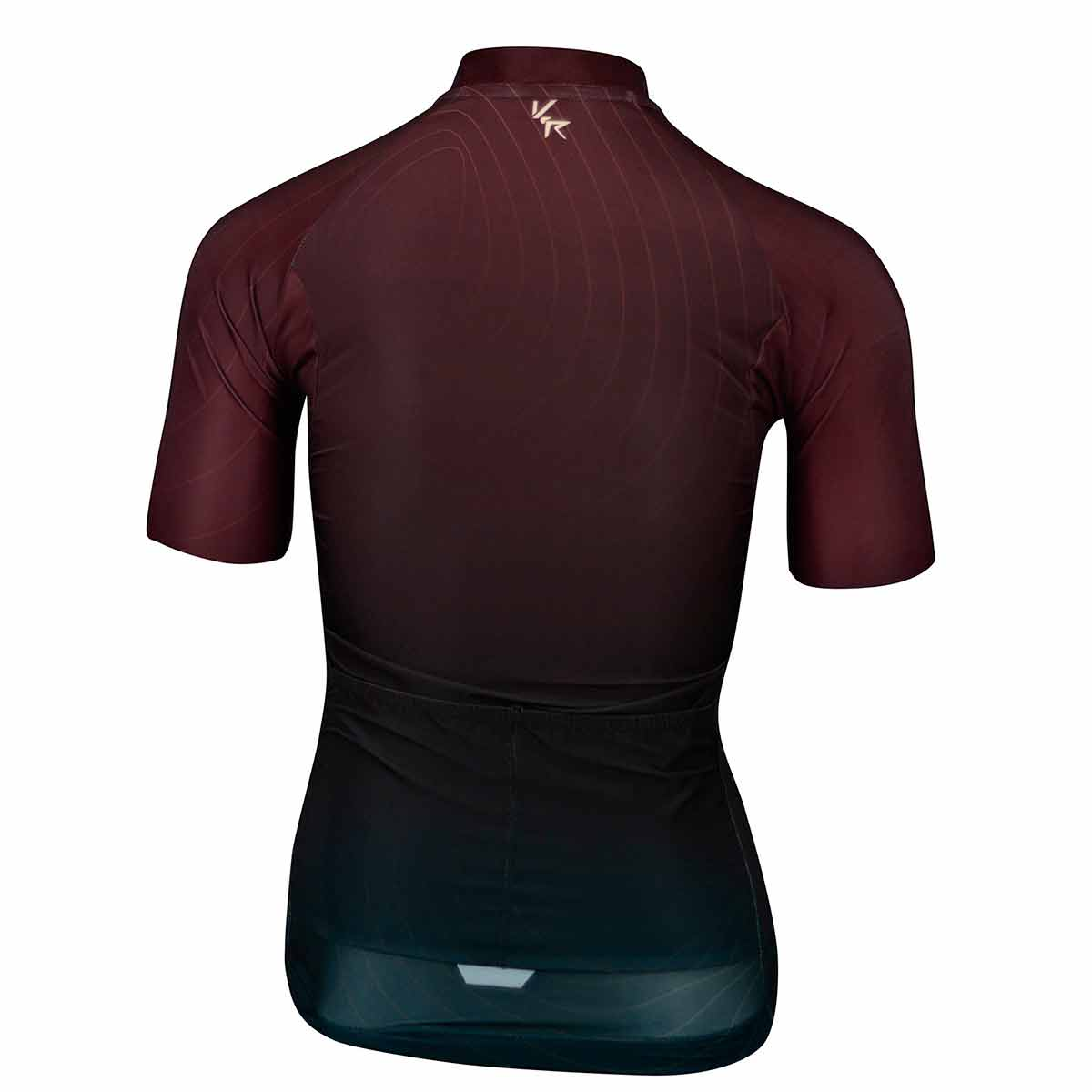 Camisa Velorock Coleção Carbon Ultra XC Feminina