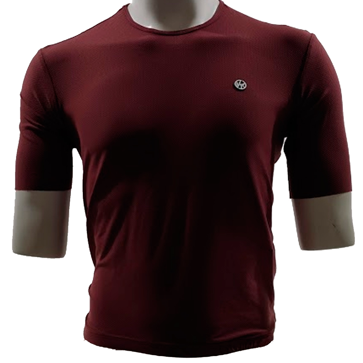 Camisa Velorock Fit