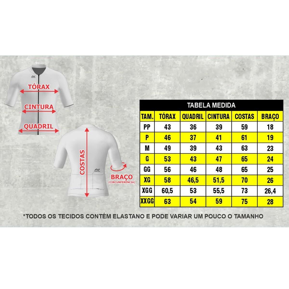Camisa Velorock Love Feminina