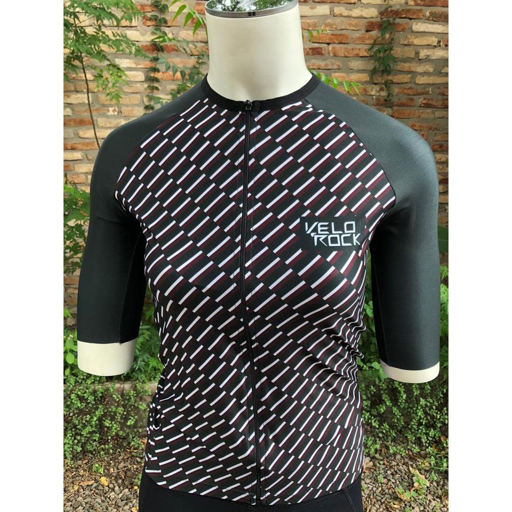 Camisa Velorock Pacific