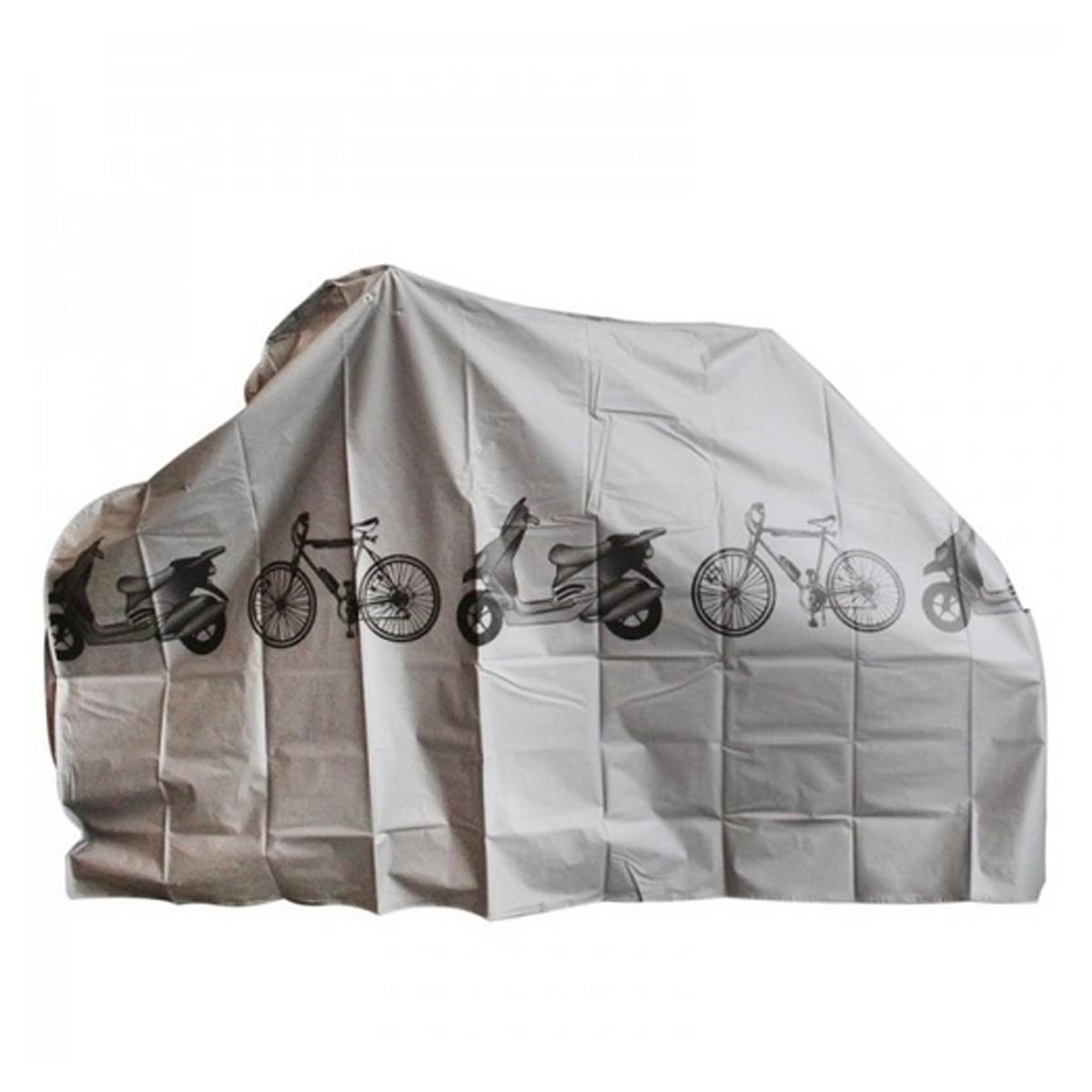 Capa para Bicicleta Tangshan HB-E-003