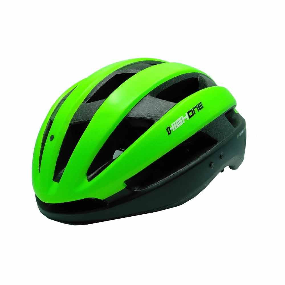 Capacete High One Wind Aero