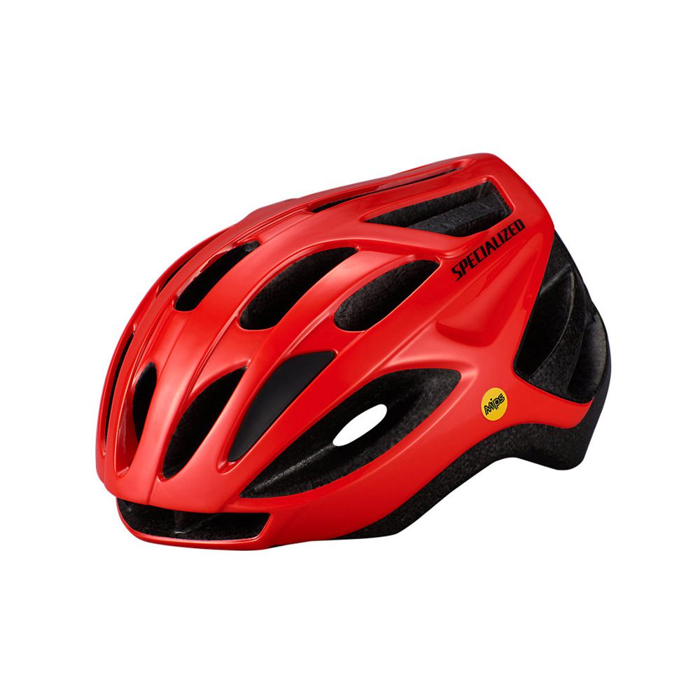Capacete Specialized Align c/ Mips