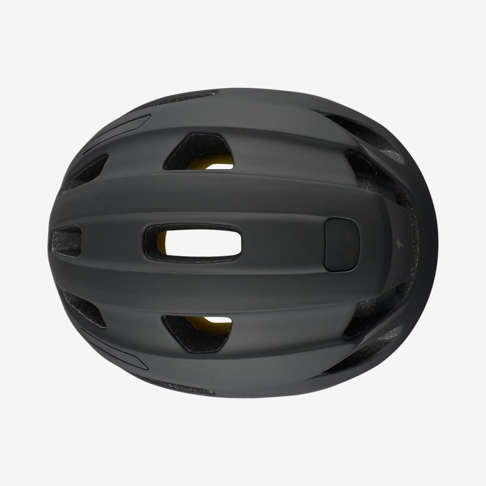 Capacete Specialized Align II c/ Mips