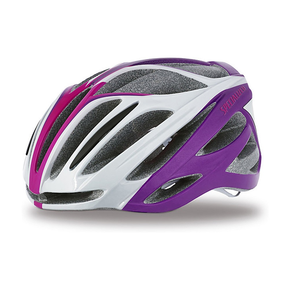 Capacete Specialized Aspire