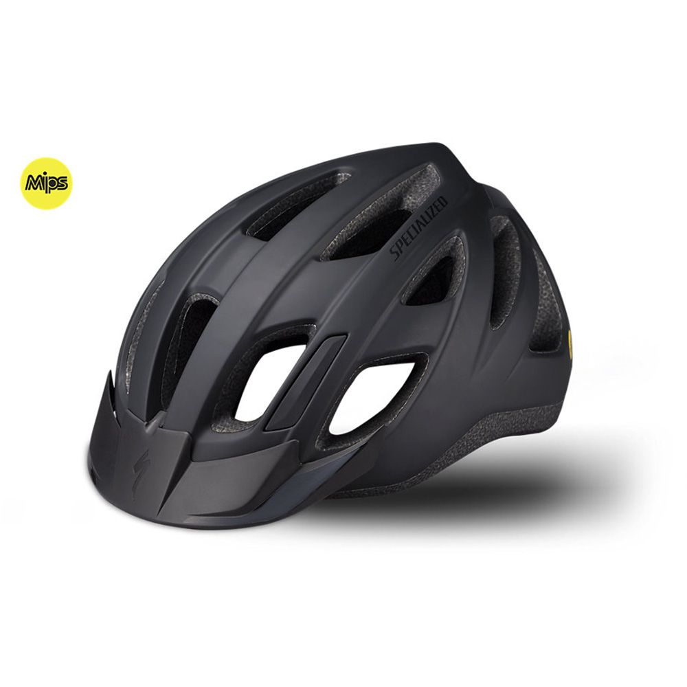 Capacete Specialized Centro c/ Mips