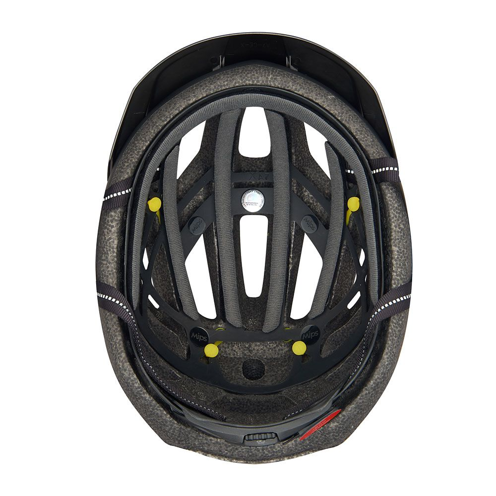 Capacete Specialized Centro Led c/ Mips
