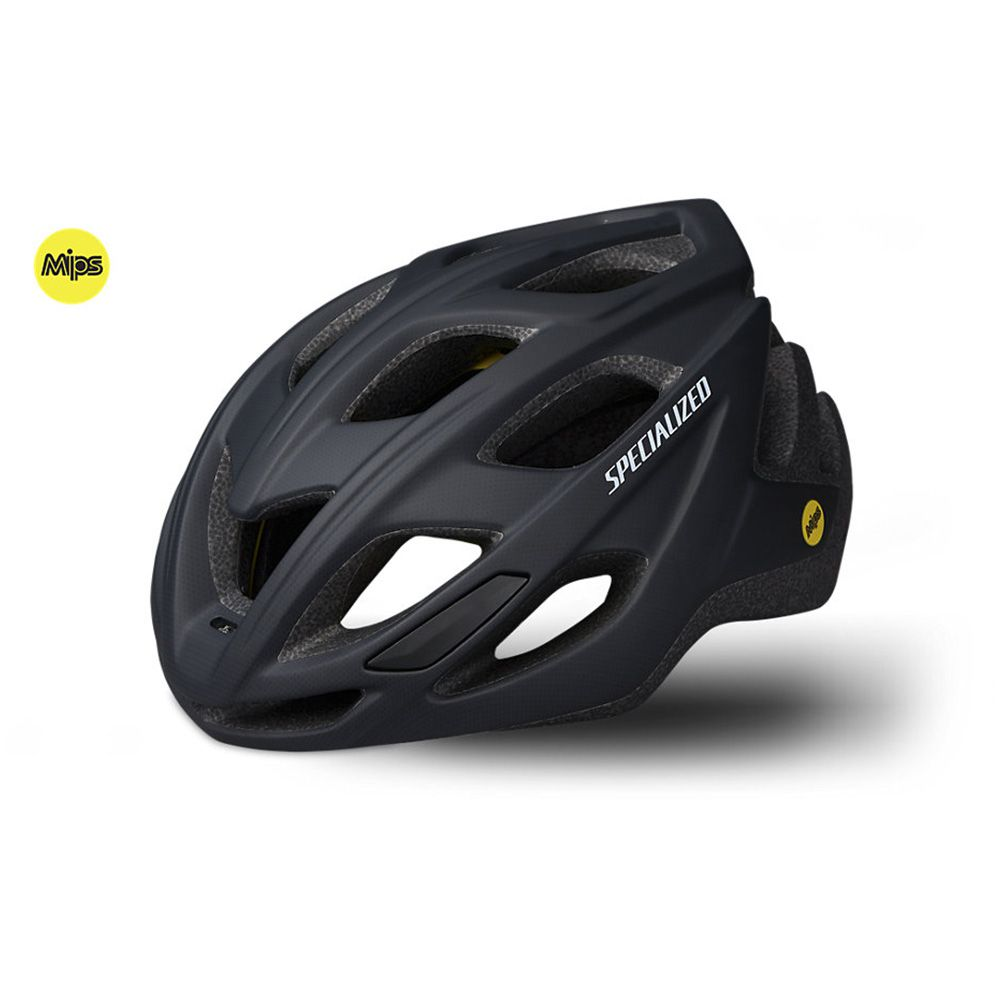 Capacete Specialized Chamonix c/ Mips