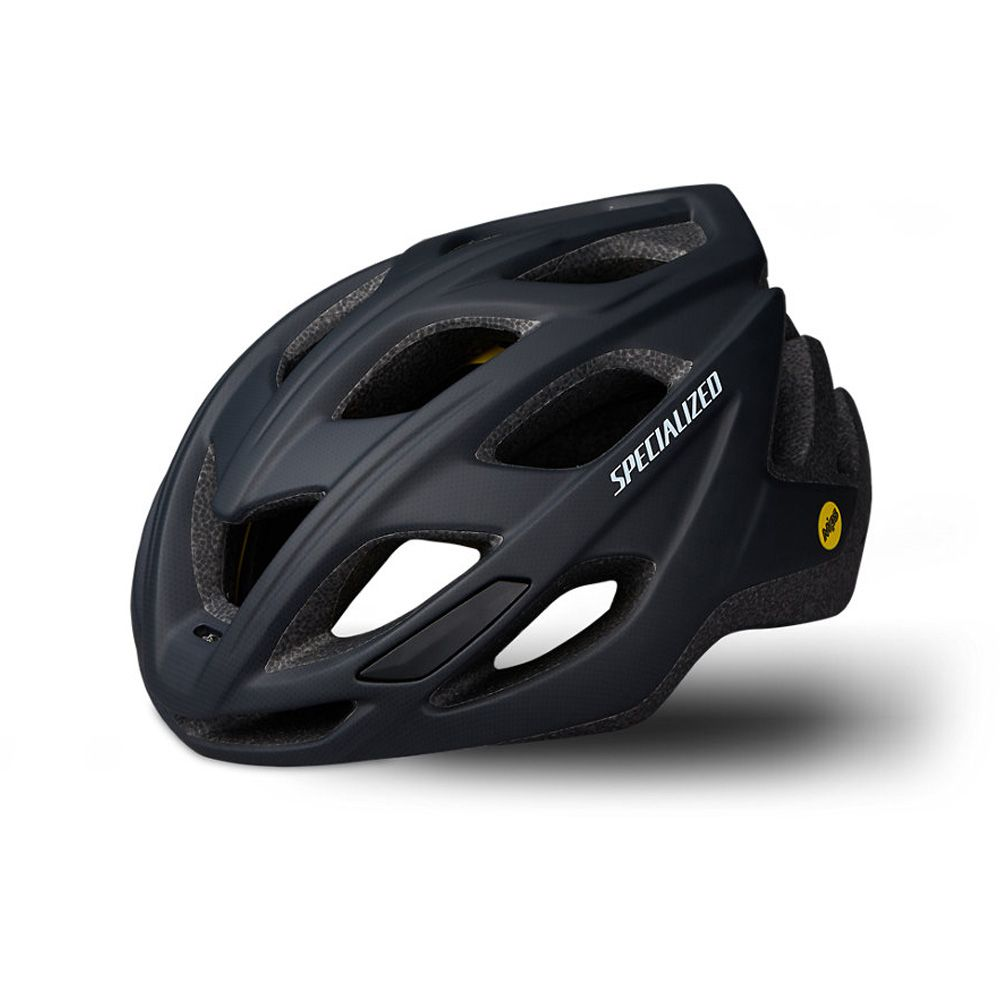 Capacete Specialized Chamonix c/ Mips 2019