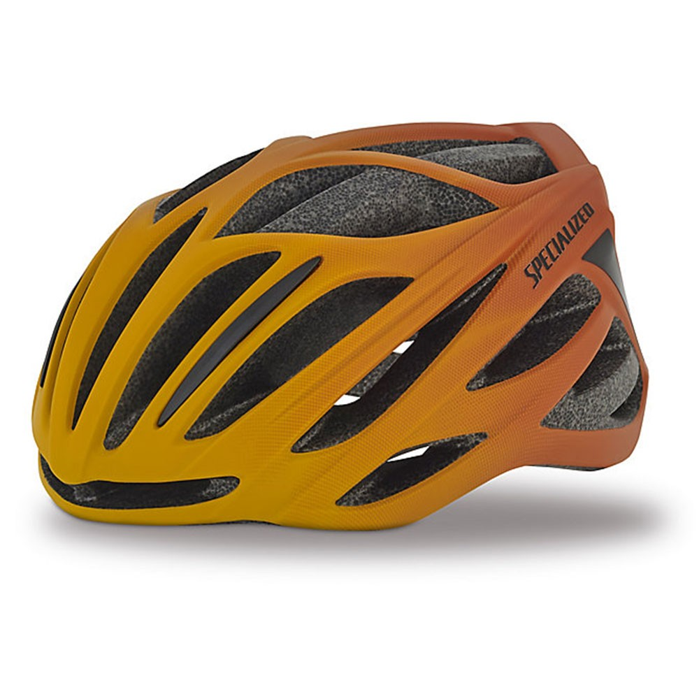 Capacete Specialized Echelon II