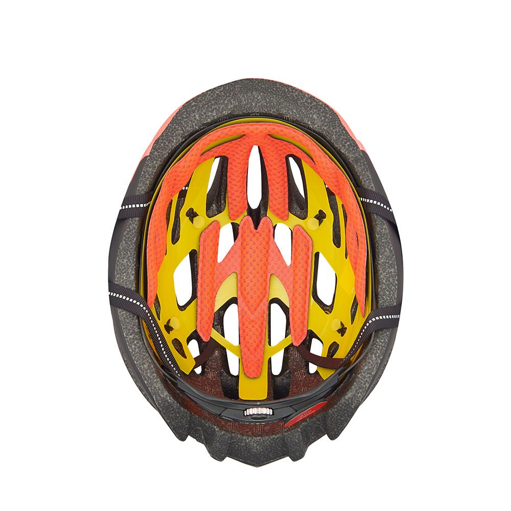 Capacete Specialized Echelon II c/ Mips