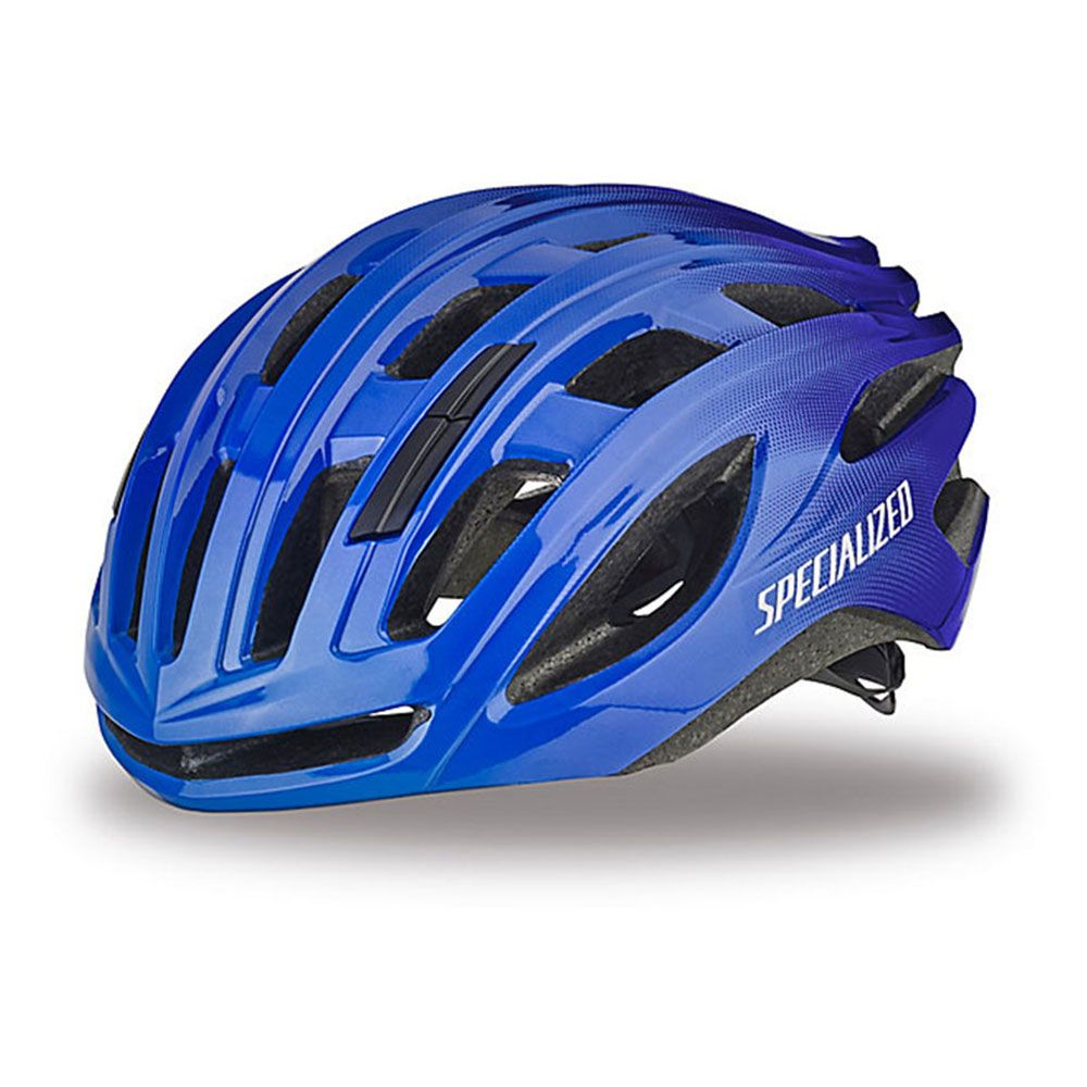 Capacete Specialized Propero 3