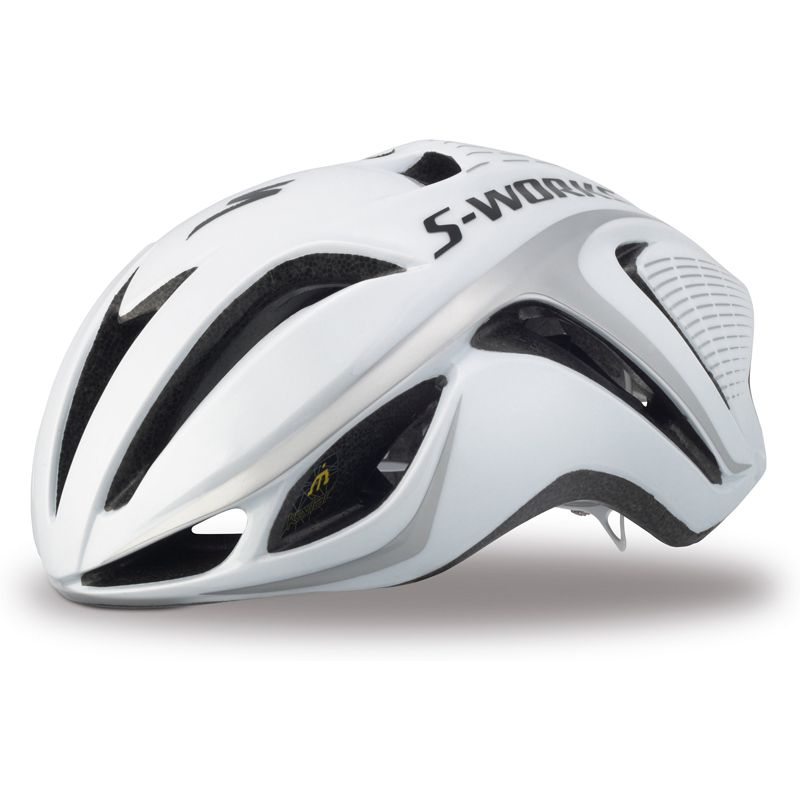 Capacete Specialized S-Works Evade CE