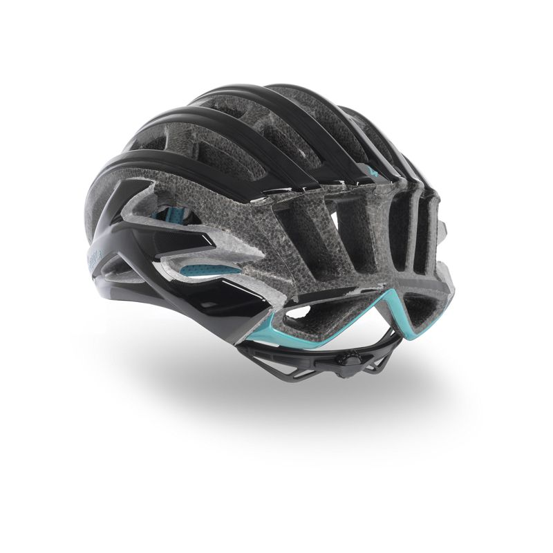 Capacete Specialized S-Works Prevail II Peter Sagan 2019