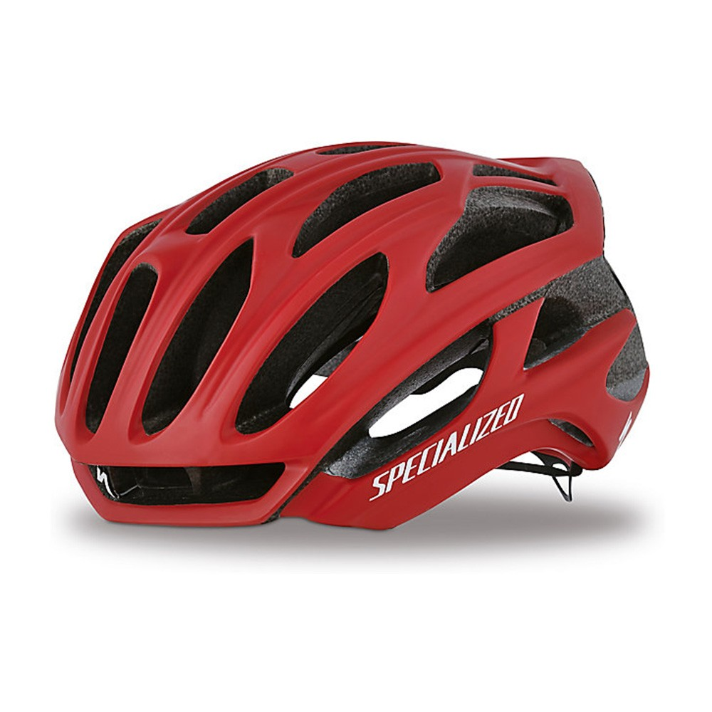 Capacete Specialized S-Works Prevail Equipe