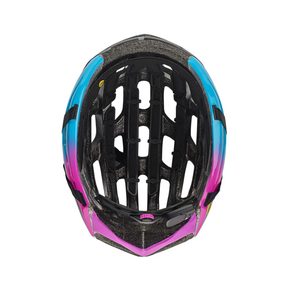 Capacete Specialized S-Works Prevail II Mixtape Edicao Limitada