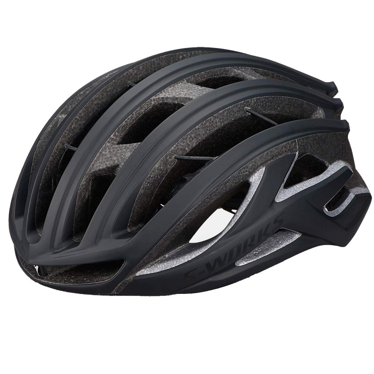 Capacete Specialized S-Works Prevail II Vent c/ANGi