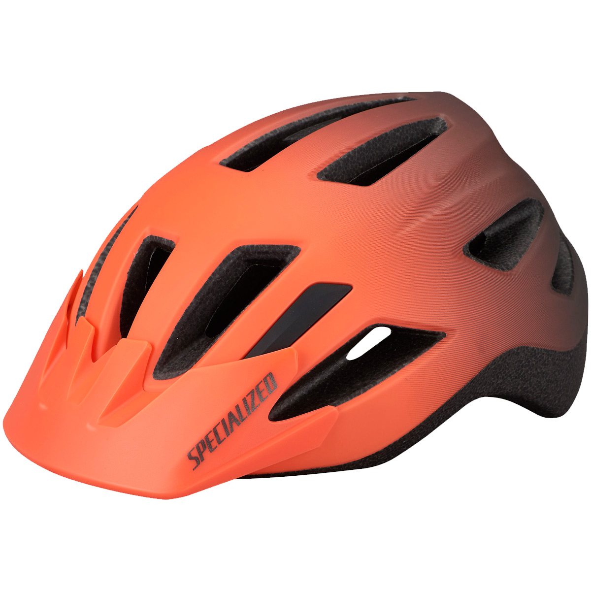 Capacete Specialized Shuffle Child Standard Buckle