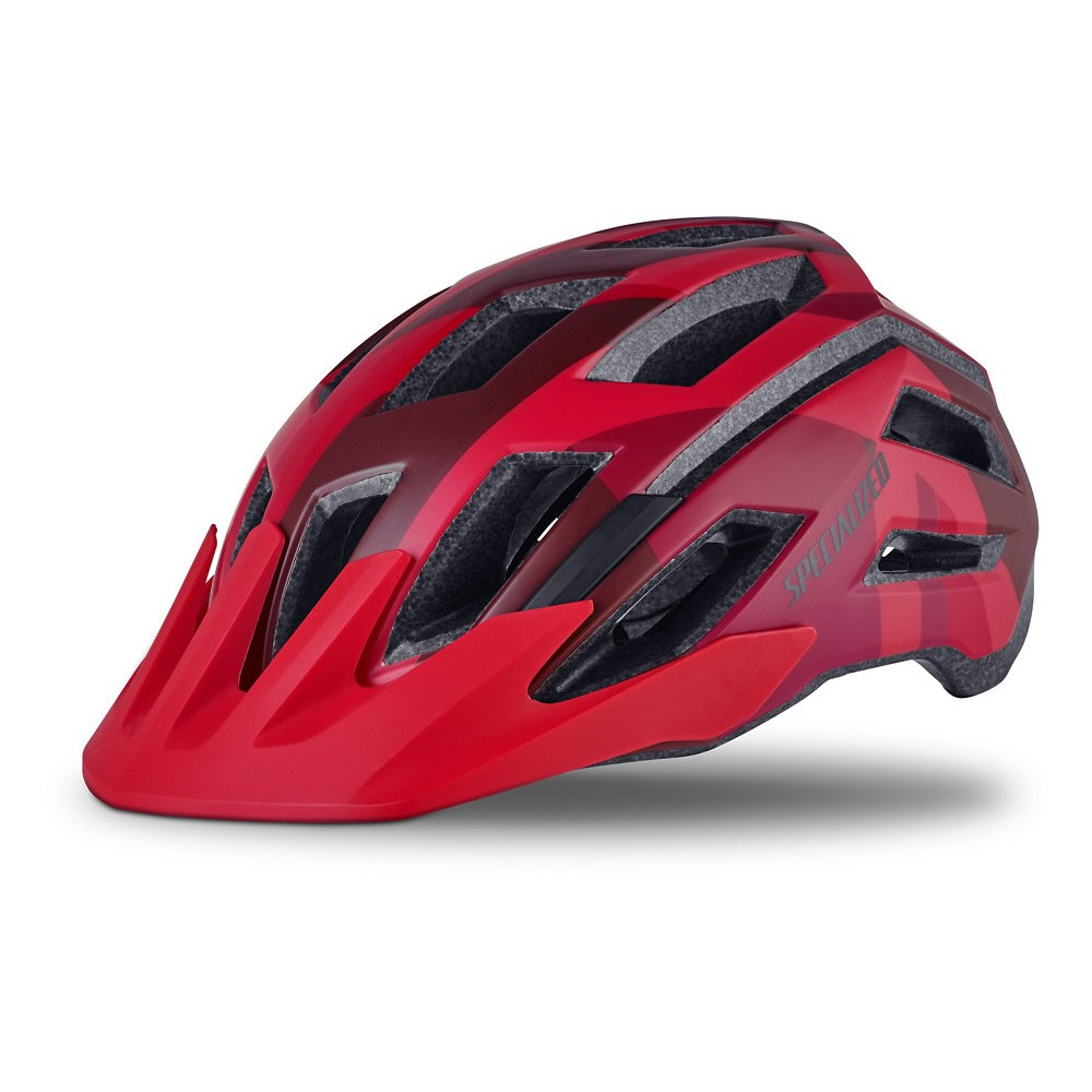 Capacete Specialized Tactic 3