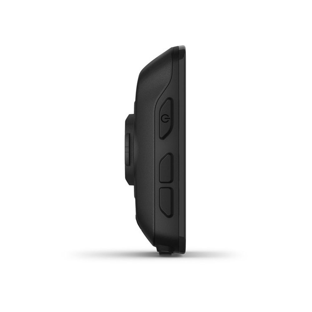 Ciclocomputador Garmin Edge 520 Plus Bundle