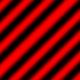 Vermelho c/ Listras