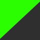 Chumbo/Verde