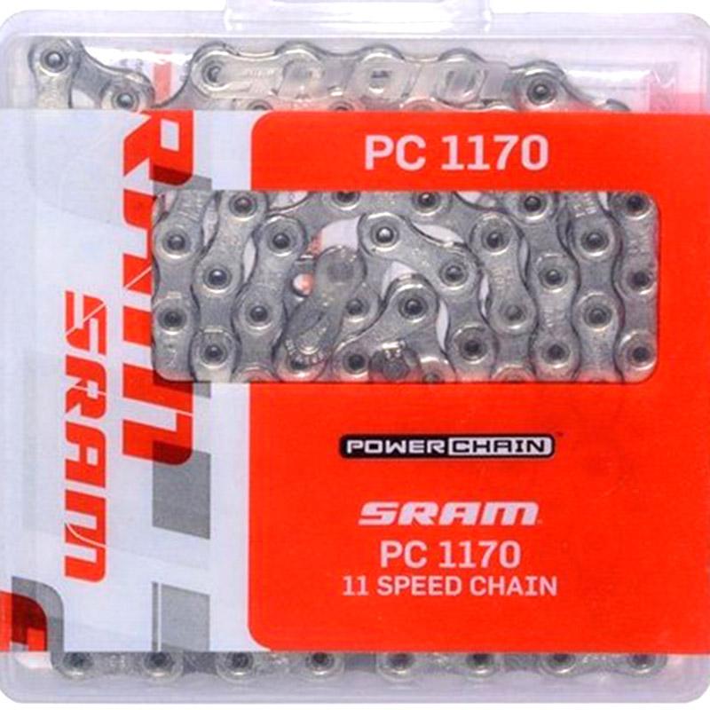 Corrente Sram PC-1170 11 Velocidades