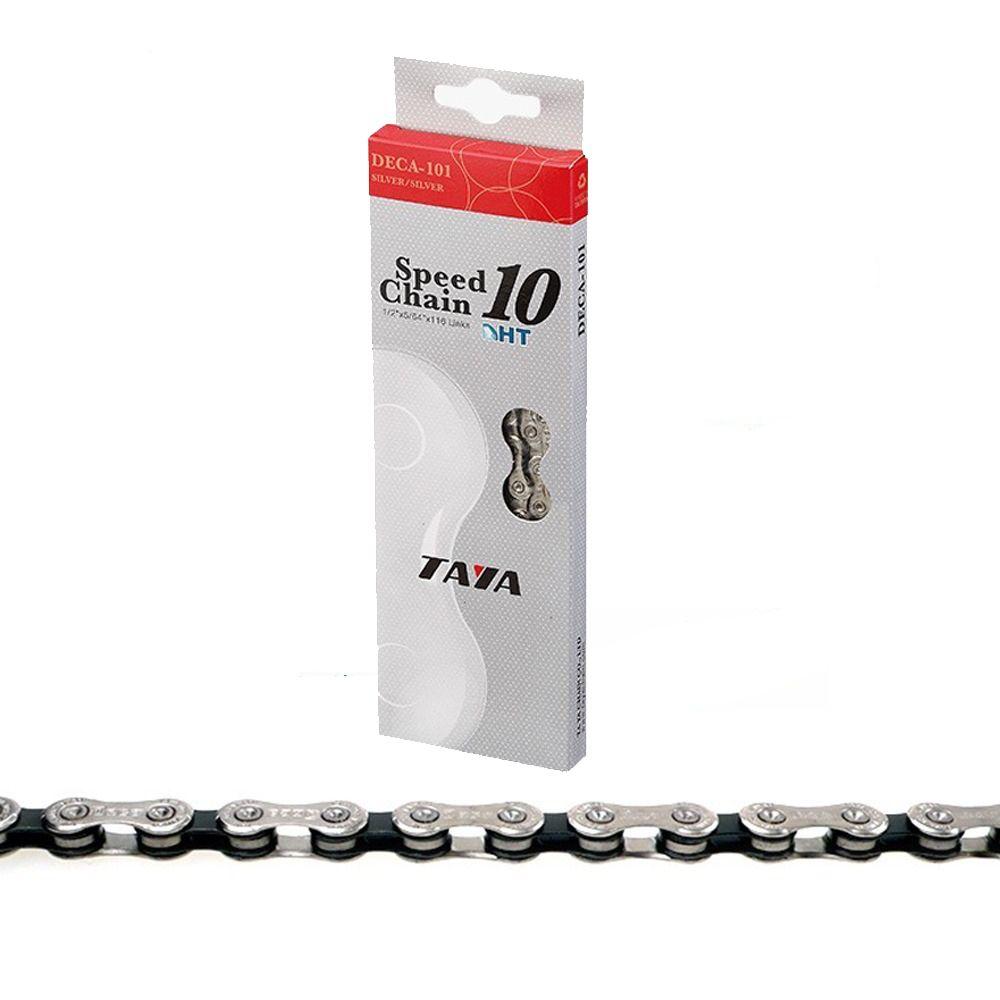 Corrente Taya Fina Deca-101 10v