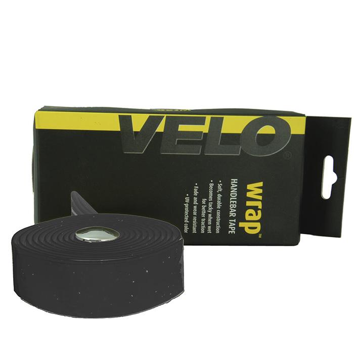 Fita de Guidao Velo VLT-001SG c/Gel