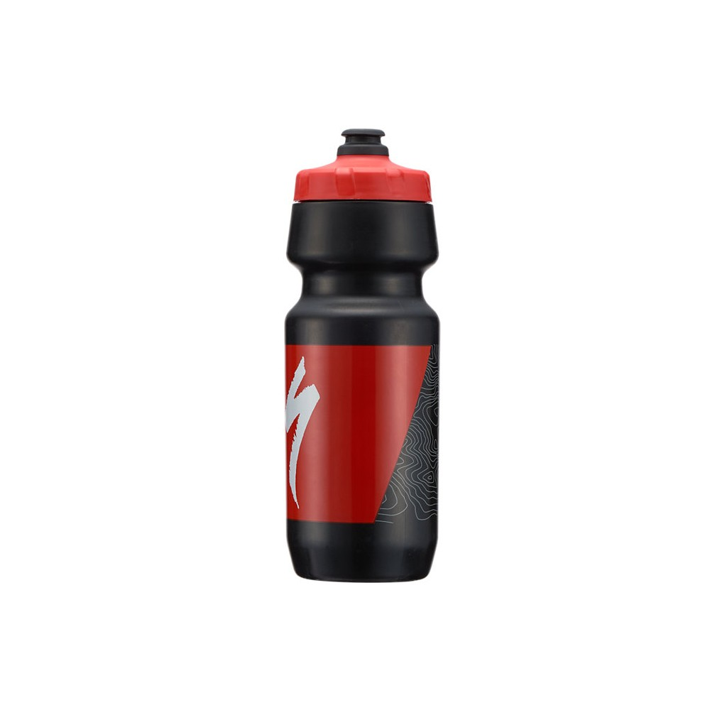Garrafa Specialized Big Mouth 710ML